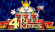 Новая игра 4 Reel Kings