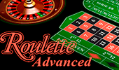 Новая игра Roulette Advanced